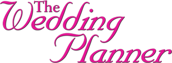 فيلم The Wedding Planner